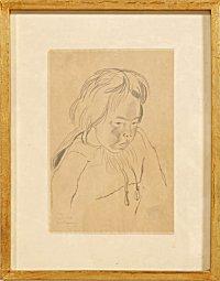 kunstmaler signaturer gratis